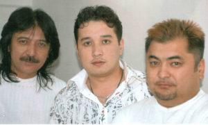 Фото Дервиши - фотографии с друзьями, коллегами